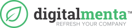 digitalmenta-logo-cta