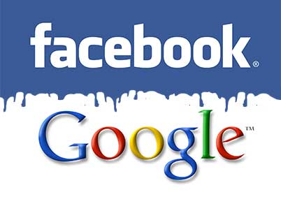 Strategies remarketing with Facebook on Google