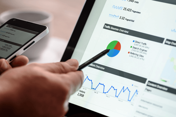 Excel Tools for AdWords