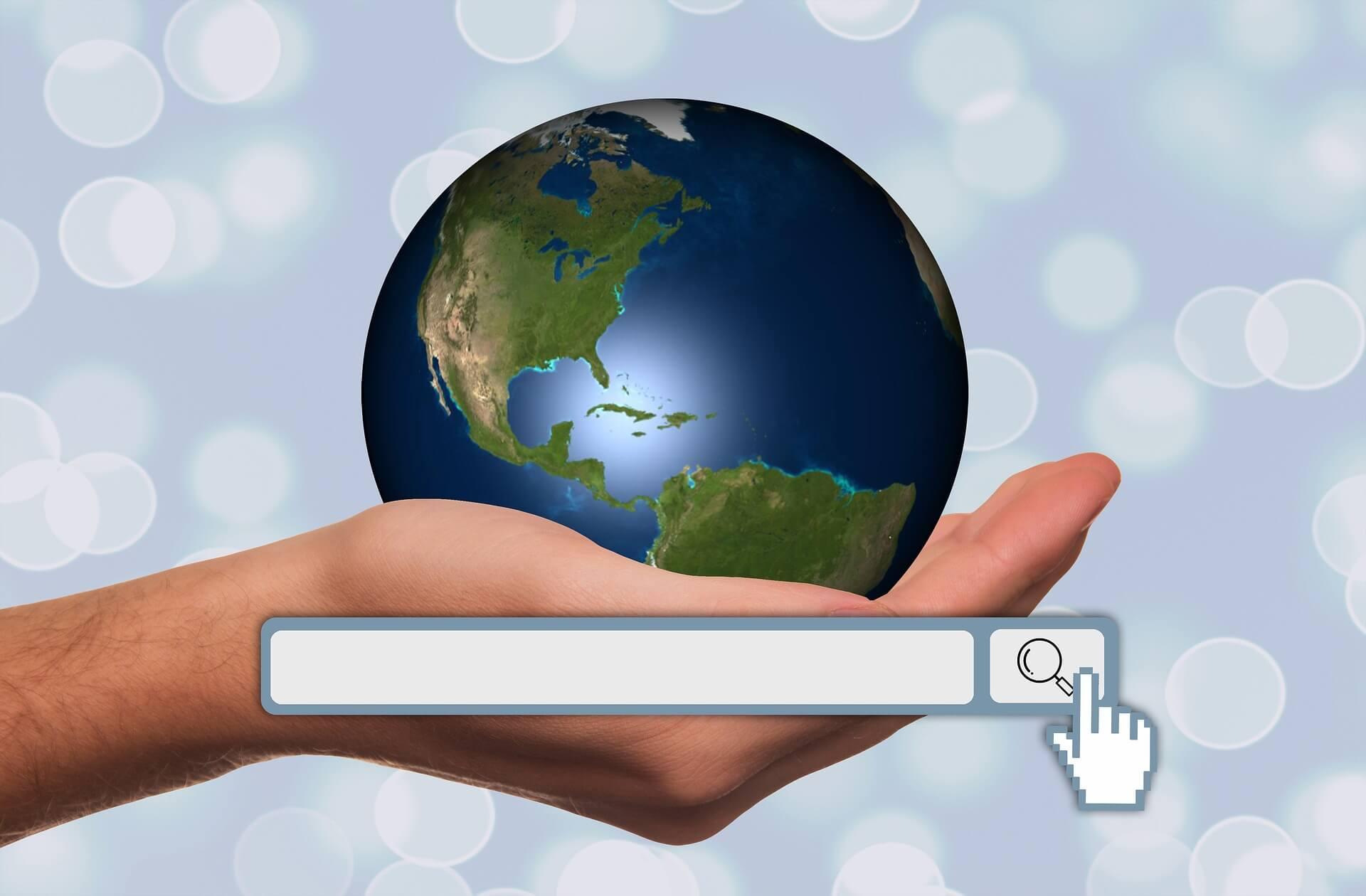 Ventajas de combinar SEO y PPC en tu estrategia digital