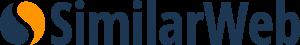 Logo Similar Web- Tool para análisis de Competencia