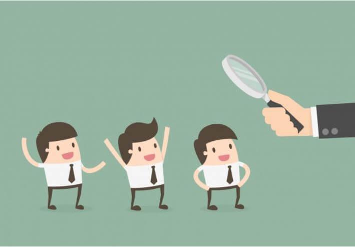 como_hacer_inbound_marketing_sem