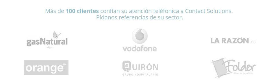 Forinvest-Valencia