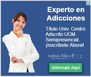 Banner voorbeeld gemaakt met AdWords AD Gallery