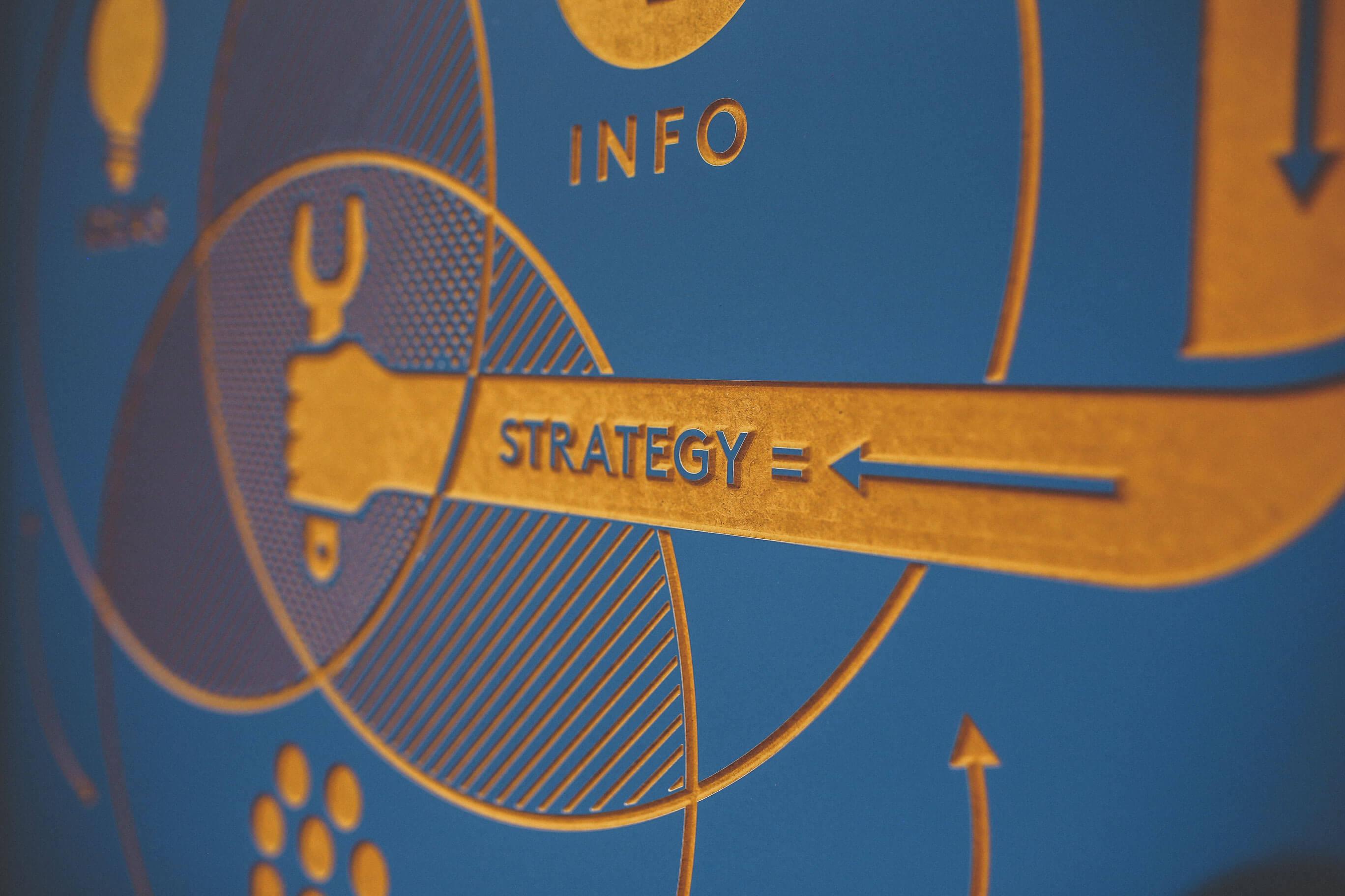 estrategia marketing online para Black Friday