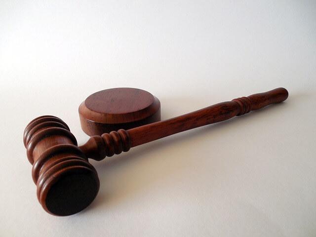 Tribunal Marca AdWords