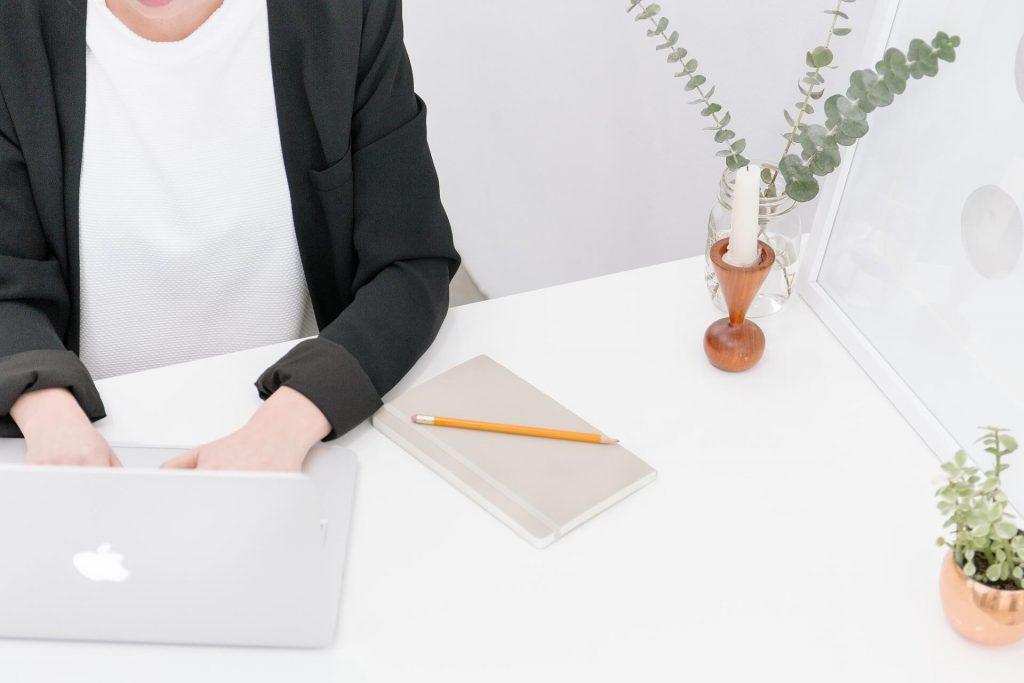 redactar artículos para SEO
