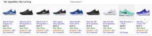 busqueda google shopping