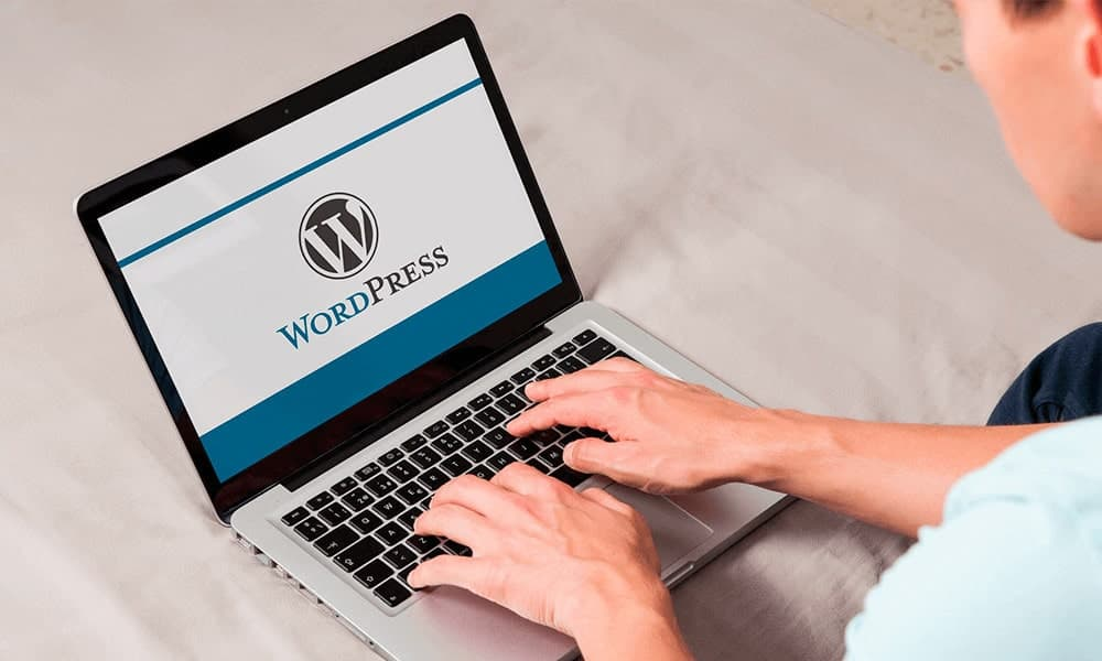 15 plugins y trucos para WordPress | Digital Menta