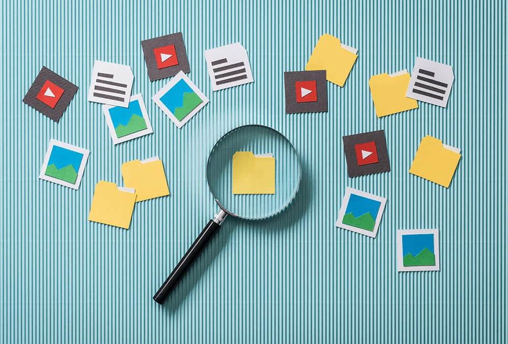 Guía SEO On Page: Factores clave del posicionamiento web