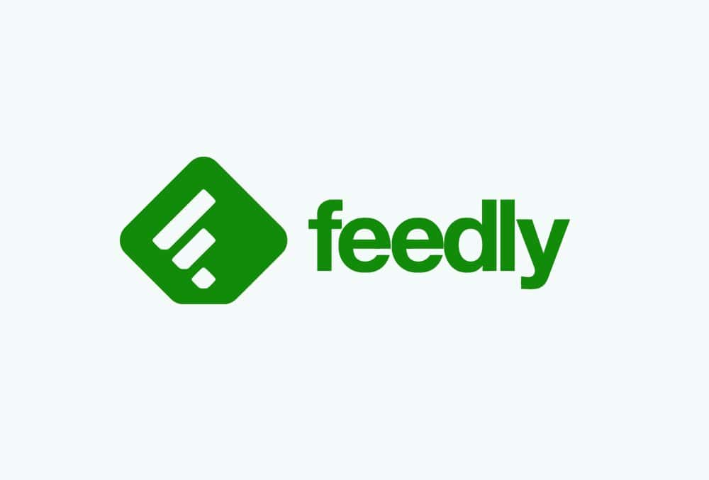 Feedly.com – лучшая замена для Google Reader