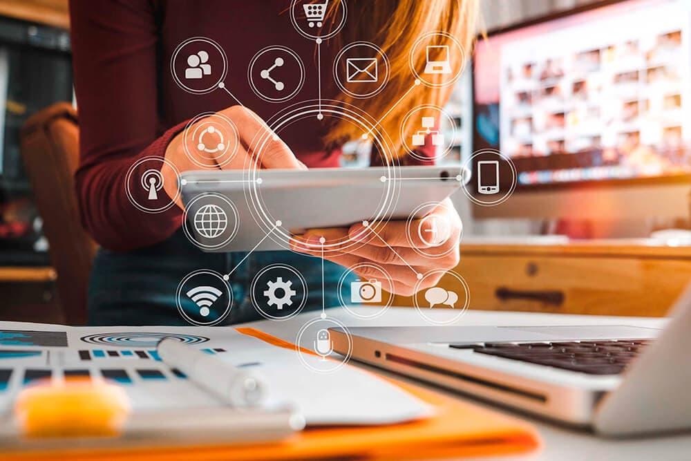 Marketing 4.0, the revolution | Digital Menta