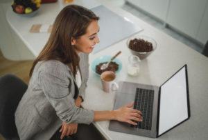 Redirecciones Web, Consejos Para Hacerlas Bien