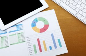 Diferencias Entre Google Sheets Y Excel