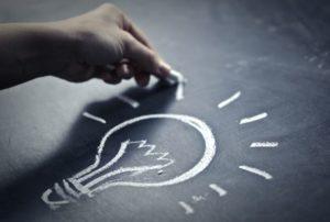 ideas de colaboración