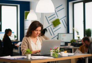 Enviar Email Y Correos WordPress